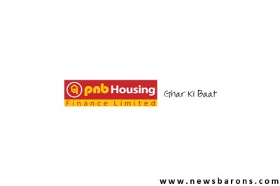 PNB Housing Finance Q2 net profit rises 51% - NewsBarons