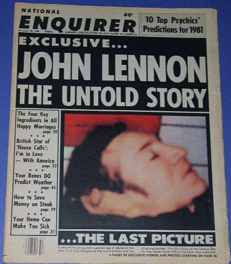 john_lennon_death_photo_national_enquirer_cover