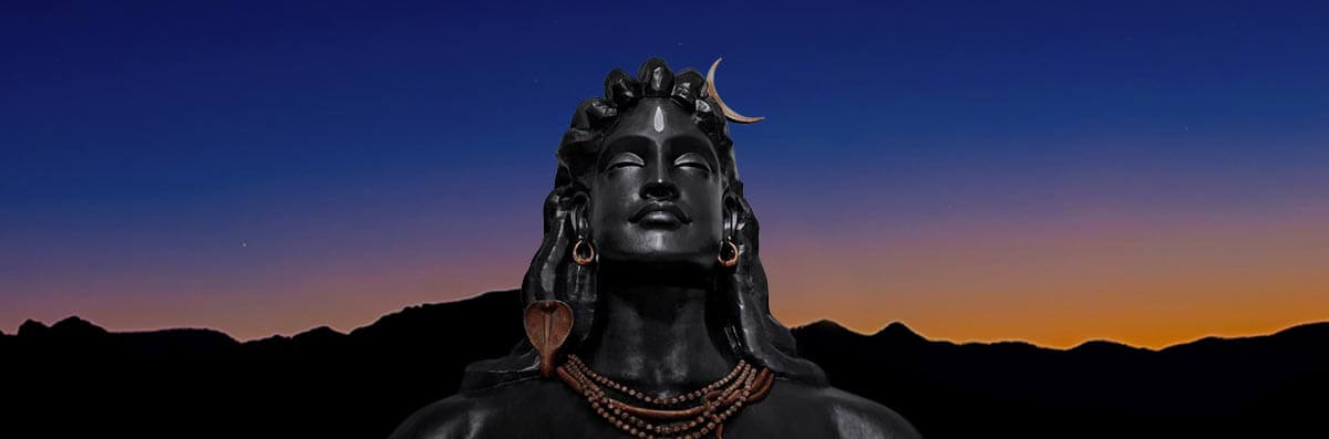 Rahul Dravid Quotes Wallpaper Adiyogi In Guinness Book Registered As Largest Bust In