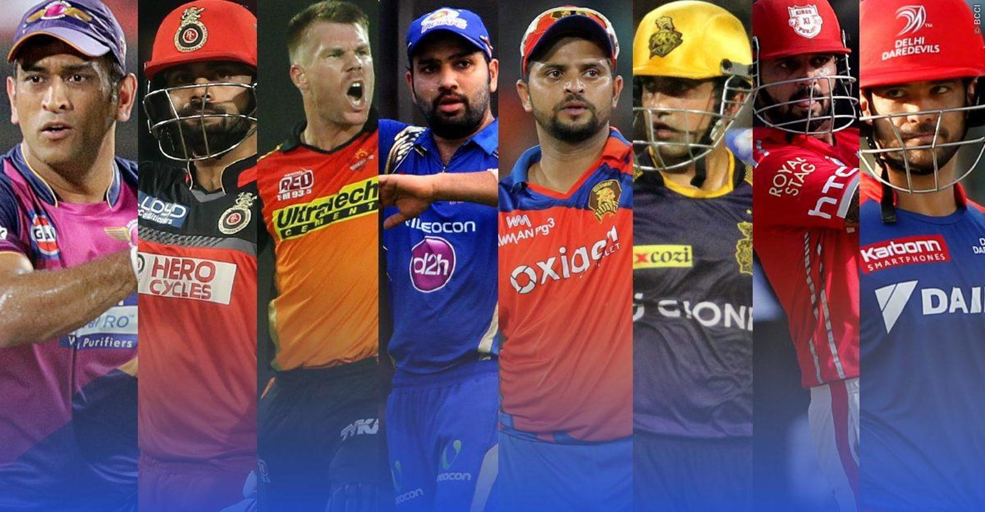 Rajat 3d Wallpaper Ipl Auction 2018 Live Complete List Of Players Sold