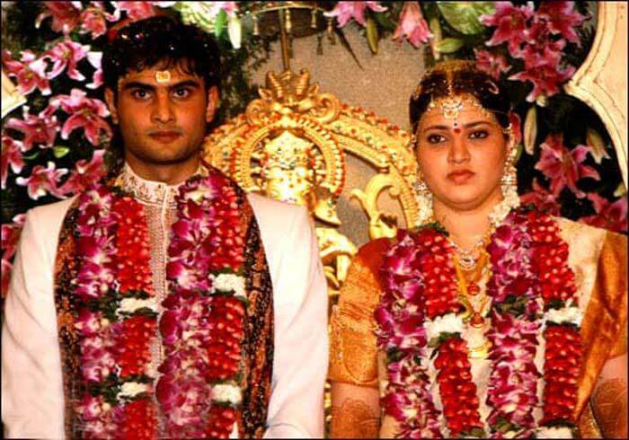 Raja Rani Movie Wallpapers With Quotes Priyadarshini Ghattamaneni Sudheer Babu Wife Wiki