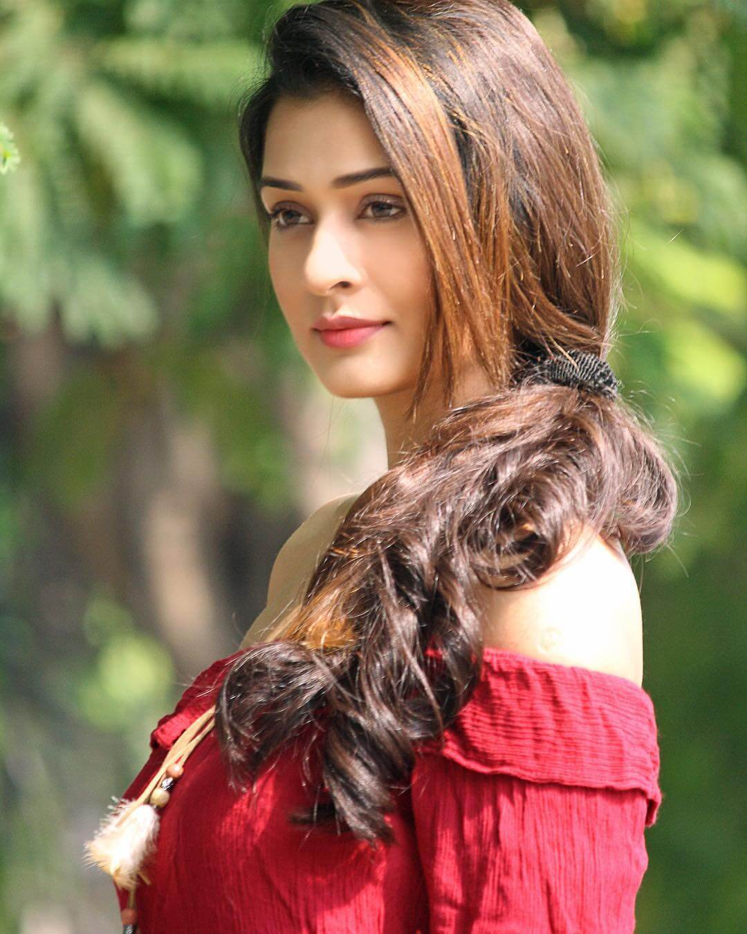 Diwali Wishes Quotes Wallpapers Download Payal Rajput Images 7 News Bugz