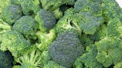 listeria-outbreak-broccoli-recalled