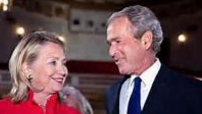 hillary-clinton-responds-critics-vice-president-short-list