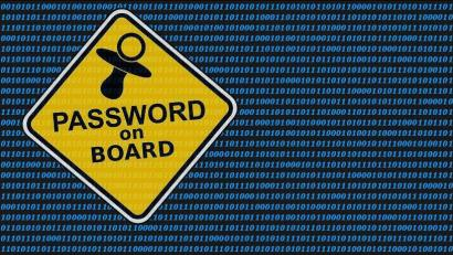 simple-tricks-memorable-uncrackable-passwords