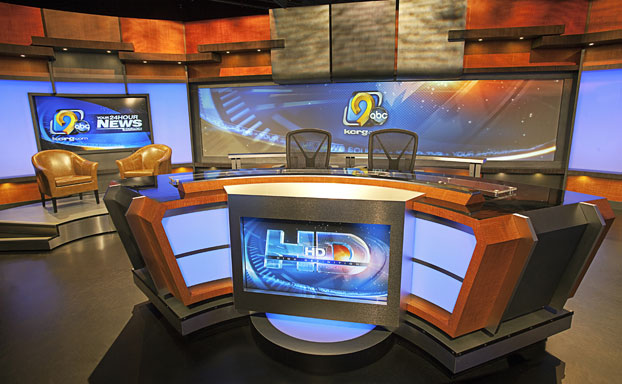 kcrg-news-set-design-02