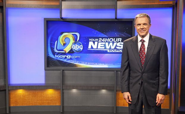 kcrg-news-set-design-09