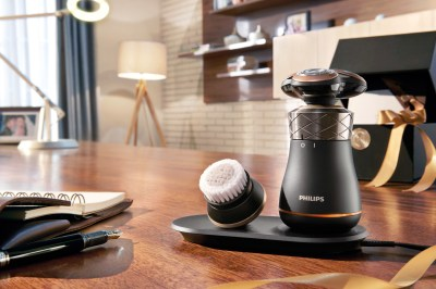 Philips tops international iF ranking for design with 48 ...