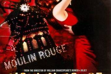 MoulinRouge-tf.org-free-2008