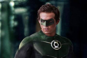 Ryan-Reynolds_Green-Lantern