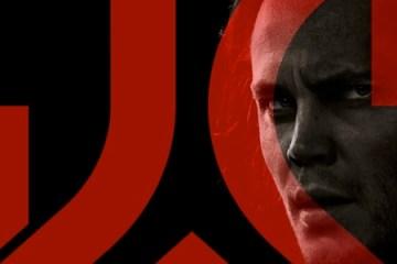 Teaser-poster-for-John-Carter-of-Mars-movie