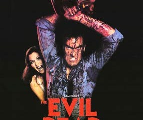 evildeadchainsaw-brucecampbell
