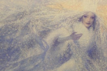 the-snow-queen-