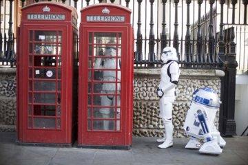 Alta-2846915-Darth-Vader--Stormtroopers--R2-D2-jpg_142033