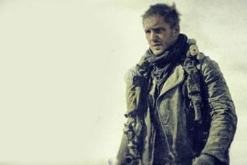 Tom-Hardy-Mad-Max-Fury-Road