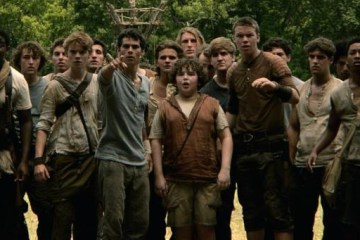 maze-runner-movie-glade