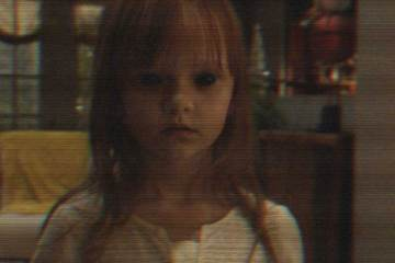 paranormal activity the ghost dimension trailer