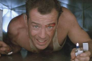 die hard 6 film