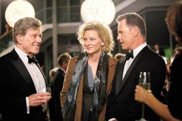 truth-cate-blanchett-bruce-greenwood