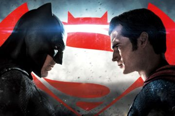 Batman-v-Superman-Dawn-of-Justice-RECENSIONE