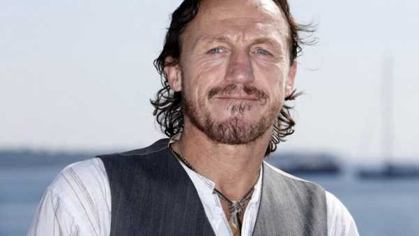 bronn-and-the-pop-charts