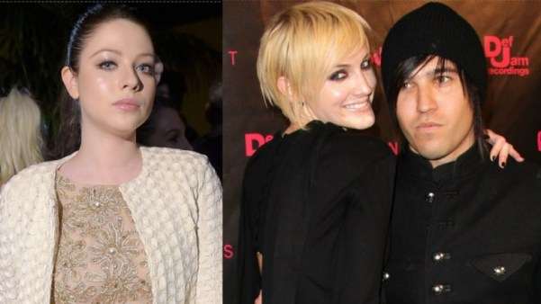 michelle-trachtenberg-ashlee-simpson-and-pete-wentz-1453490740