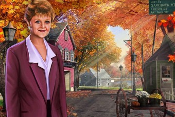 murder-she-wrote-video-game