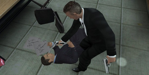 reservoir-dogs-video-game