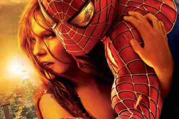 spiderman 2 evidenza