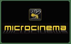 Microcinema
