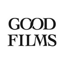 Good Films