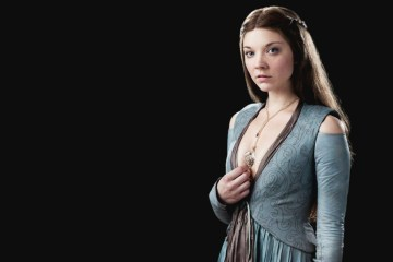 game of Thrones donne
