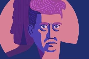 David Lynch idea