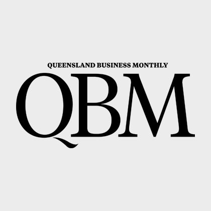 Queensland Business Monthly - News Corp Australia