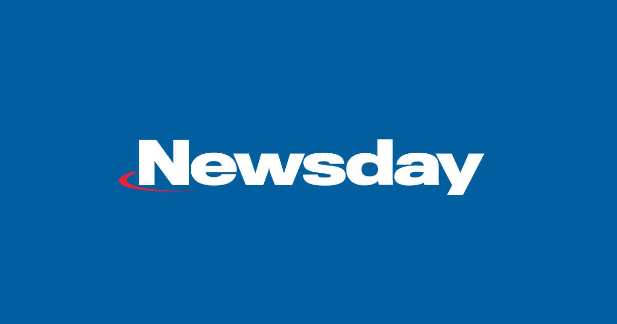 New York Lottery Newsday
