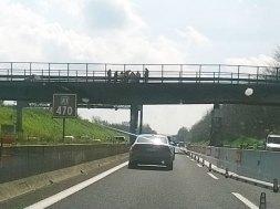 autostrada-web-lavori