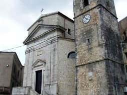chiesa-madre-montaquila-web