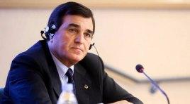 Mobilità in deroga, occorre sbloccare i fondi per oltre 1700 lavoratori molisani. L'onorevole Patriciello scrive al Ministro Poletti.