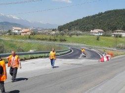 strada-provinciale-apertura-web