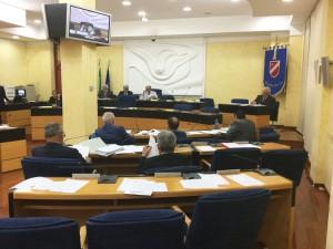 consiglio-regionale-del-molise-evidenza