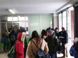 protesta-studenti-in-provincia-web