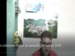 evidenza-tg-24-marzo-2017