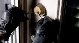 Venafro: furti in pieno centro a Ceppagna. Ladri in azione di giorno.