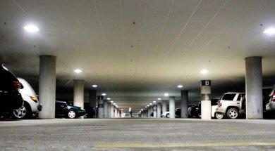 parcheggio-evidenza-web-multipiano
