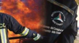 Pozzilli: verrà inaugurata il 30 maggio il nuovo centro operativo della Protezione Civile e dell'associazione Vigili del Fuoco in congedo.