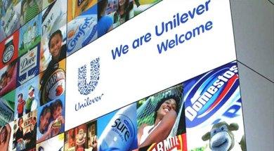 unilever-evidenza-web