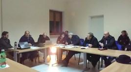 Aree interne, convocata l'assemblea dei sindaci della Valle del Volturno. Per l'area Mainarde ci si riunirà a Filignano.