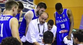 Venafro: Civis Anni 2017 , il premio del circolo San Nicandro verrà assegnato questa sera a coach Andrea Capobianco.