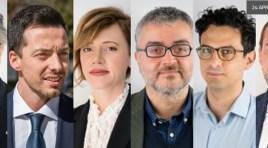 Consorzi di Bonifica la gestione va rivista. L'appello del Consigliere regionale del Movimento Cinque Stelle Vittorio Nola.