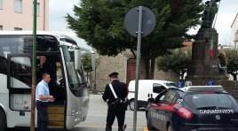 Isernia: Nuova operazione antidroga dei Carabinieri, arrestato un cittadino di origine nordafricana e un altro segnalato per possesso di stupefacenti. Sotto sequestro dosi di marijuana.